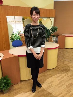 東北地方+新潟実況スレPart608©2ch.net ->画像>430枚