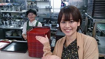 岩渕さん、ありがとうございました!!