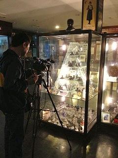 9.14-2_チャムソリ蓄音機エジソン博物館