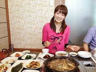 9.15-3-2_松茸料理