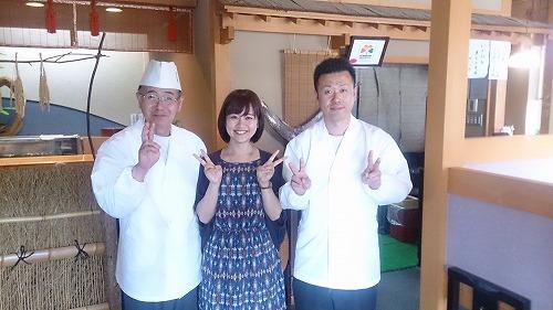 石塚さん、ありがとうございました!!