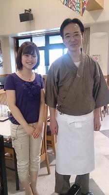 花田さん、ありがとうございました!!