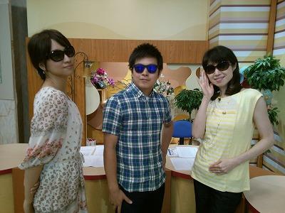 2014.7.24 Kawamura